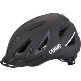 ABUS Urban-I 3.0 Helm, velvet black